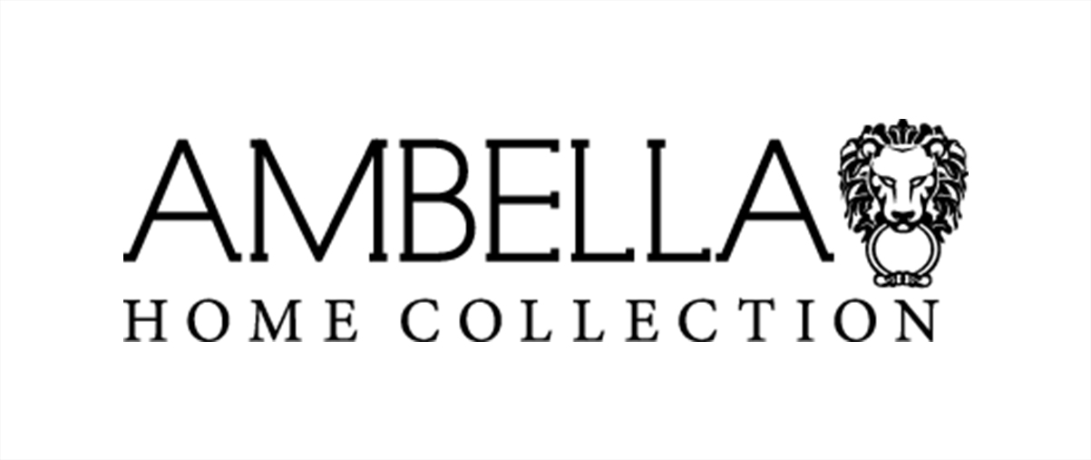 Ambella Home