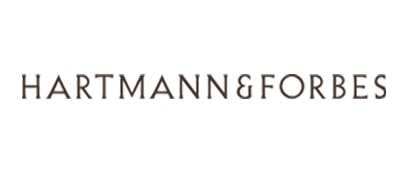 Hartmann & Forbes