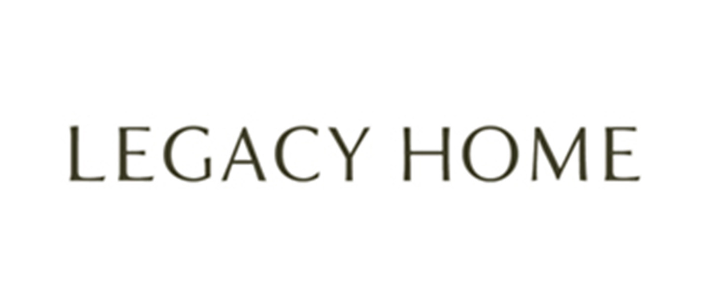 Legacy Home