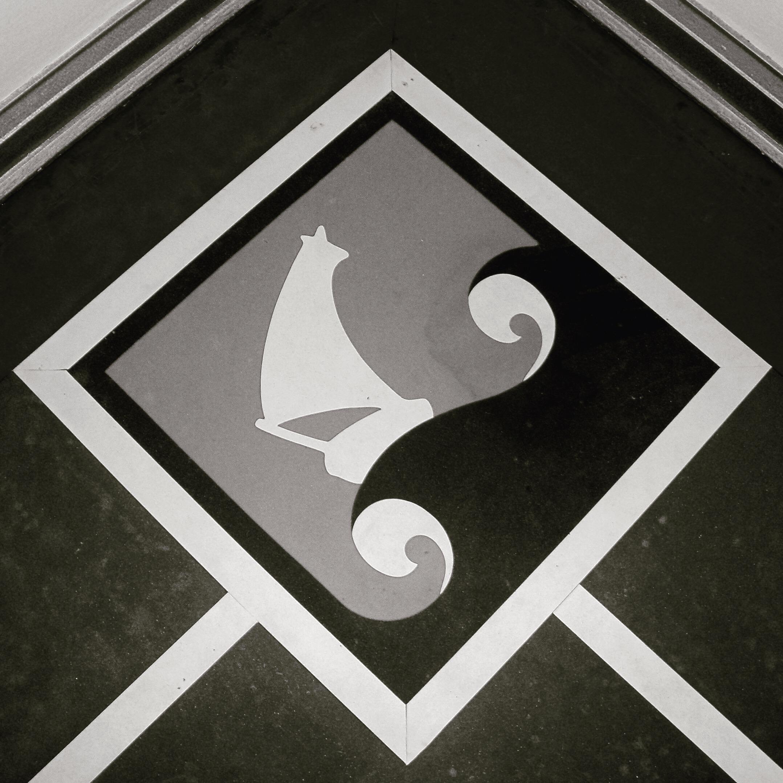 THE CHATOL HOUSE & GARDENS | FLOORING INLAY