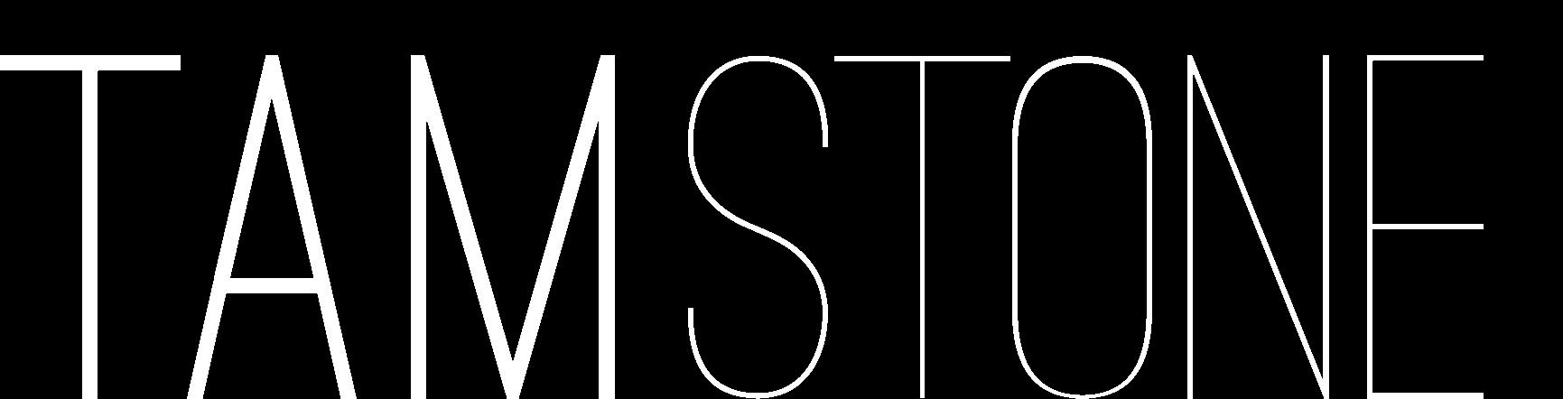 TAM STONE, Inc.